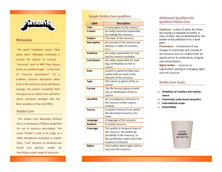 DC-leaflet-other side